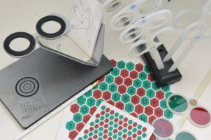 studioriabilitazione-optometria-training-visivo